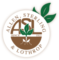 Allen, Sterling and Lothrop