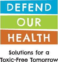 Defend Our Health