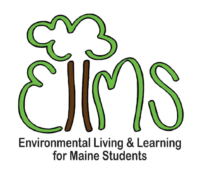 Environmental Living & Learning for Maine Students