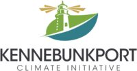 Kennebunkport Climate Initiative