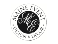 Maine Event Design & Decor