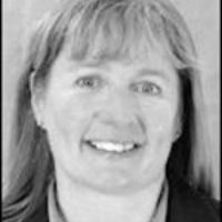 Stacey K. Guerin