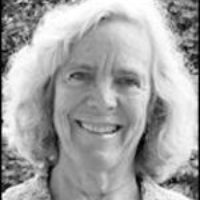 Joan W. Welsh