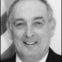 Ralph W. Sarty, Jr.